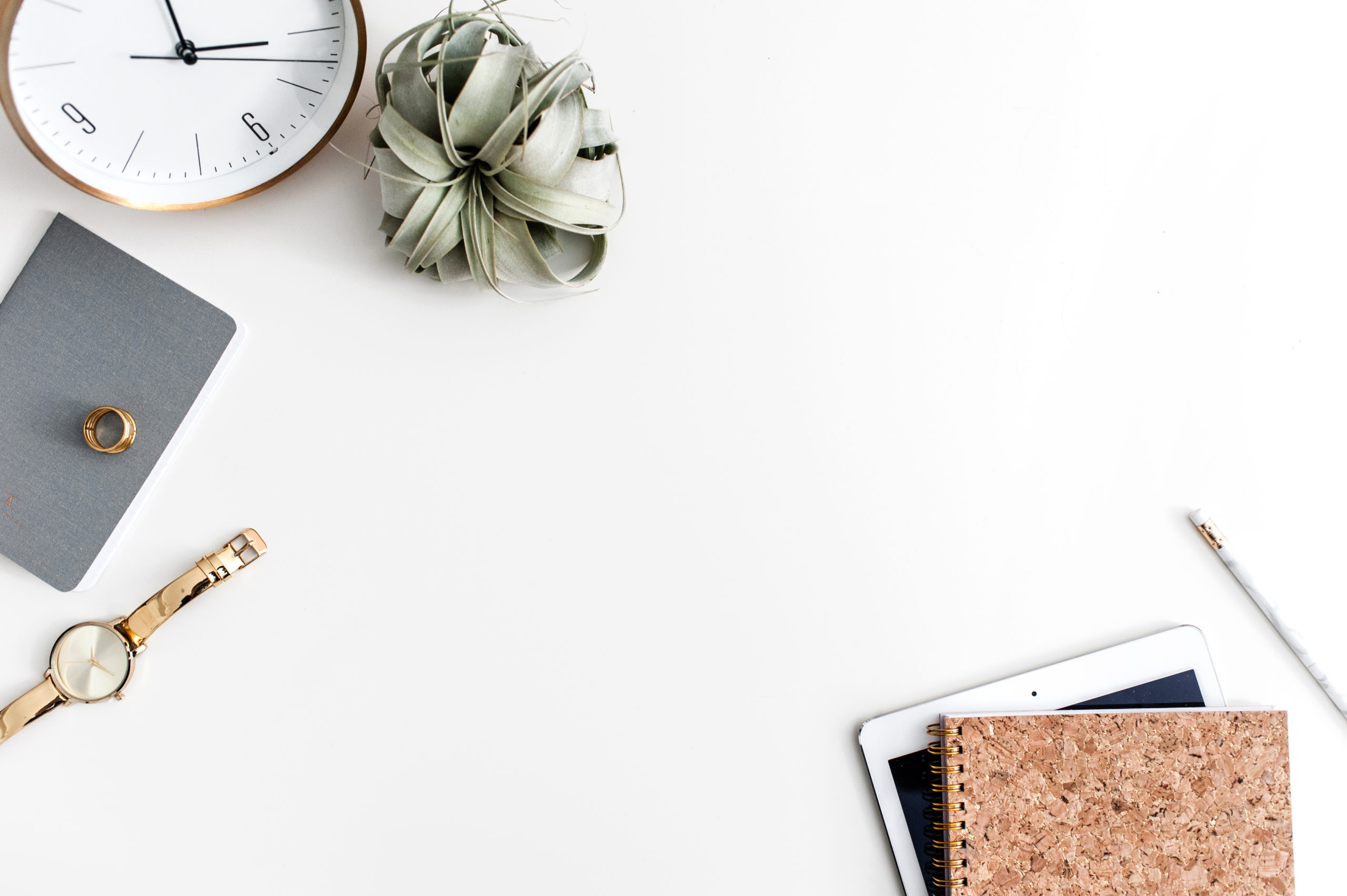 3 Time Management Tips to Change Your Life